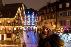 Times Square, Travel, Strasbourg, Statue Of Liberty, Alsace, Black Forest, Viajes, Trips, Traveling