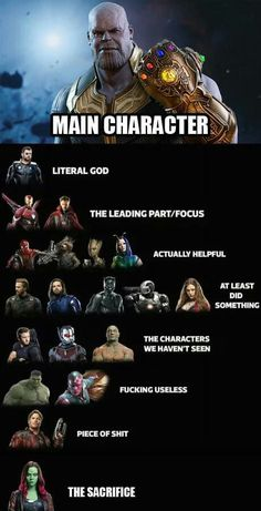 marvel avengers More memes, funny videos and pics on Avengers Humor, Marvel Avengers, Funny Marvel Memes, Dc Memes, Marvel Jokes, Marvel Dc Comics, Marvel Heroes, Funny Memes, Funny Videos