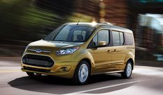 Ford Mobility Motoring recognizes that the process can be overwhelming and offers its Road to Mobility Checklist to ensure that you are covered at every twist and turn. Automobile, Go The Extra Mile, Ford, Van, Disability, Products, Truck, Motor Car, Vans