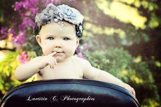 Vintage Newborn Photography | Vintage photography by ~laetitia81500 on deviantART