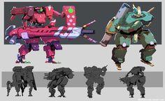 RobotParade_17.jpg