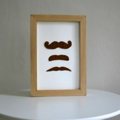 chystám se na movember Movember, Paintings, Frame, Home Decor, Picture Frame, Decoration Home, Paint, Room Decor, Painting Art