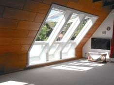 Marvelous Useful Ideas: Roofing Structure Design patio roofing rooftops.Shed Roofing Storage. Porch Roof, Roof Window, Hip Roof, Flat Roof, Steel Roofing, Roofing Shingles, Tin Roofing, Roof Design, House Design