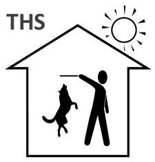 We provide House Sitting guides, information, tips advice and more for House Sitters, Pet sitters and Home Owners.