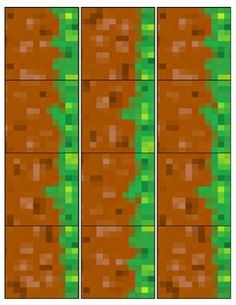 how to make a world border smaler in minecraft