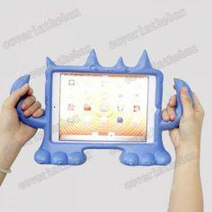 Handheld child proof eva ipad mini Cases covers http://www.coverinthebox.com/handheld-child-proof-eva-ipad-mini-cases-covers.html