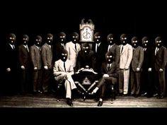 sexual blackmail - Myron Fagan exposes the Illuminati/CFR [1967]