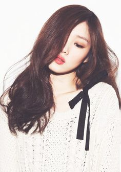 Find images and videos about ulzzang, kfashion and lee sung kyung on We Heart It - the app to get lost in what you love. Ulzzang Fashion, Ulzzang Girl, Kfashion Ulzzang, Asian Fashion, Lee Sung Kyung Fashion, Swag Couples, Kdrama, Weightlifting Fairy Kim Bok Joo, Joo Hyuk