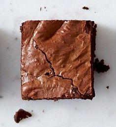 Das Rezept für Klassischer Brownie und weitere kostenlose Rezepte auf LECKER.de