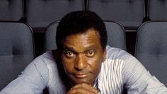 Charley Pride dead: Dolly Parton, Jason Aldean, Reba pay tribute Country Music Artists, Country Music Stars, Charley Pride, Prayers For Him, Billy Ray Cyrus, Ken Burns, Martina Mcbride, True Legend, Jackie Robinson