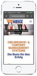 Woocommerce Responsiv Theme - http://www.storetown-media.de/woocommerce-responsiv-theme/
