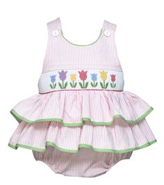 This site has some of the MOST adorable clothing for babies and kids!!