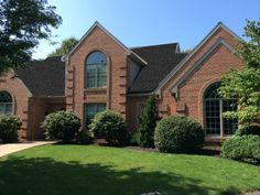 ResidentialHomes Timberline HighDefinition Shingles Roofs Roofing Quality Design