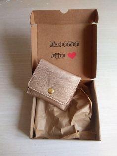 76 Best wallet for women images  d477988696