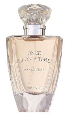 Aphrodisia Once Upon A Time A Love Potion,,, - Top notes: bergamot, black currant -Heart notes: rosewood, ylang ylang, jasmine -Base notes: musk, vanilla, heliotrope, animalic notes