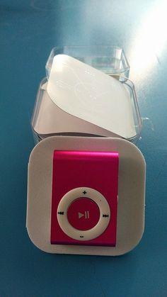 #Sorteos #Checkalia Repartimos 5 MP3 de distintos colores, ¿Te has quedado sin uno? Seguro que sorteamos más.