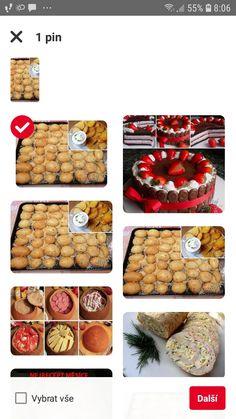 Cookies, Desserts, Food, Biscuits, Meal, Deserts, Essen, Hoods, Dessert