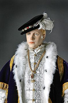 Portrait length color image of Edward VI of England aka. Edward Tudor, by George Stuart. Edward VI was the only child of Henry VIII and Jane Seymour. Tudor History, European History, British History, Dinastia Tudor, Enrique Viii, Tudor Dynasty, Jane Gray, King Henry Viii, Plantagenet