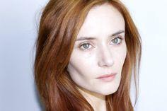 Rebecca Calder IMDB
