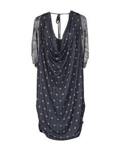 D.J. - Short dress
