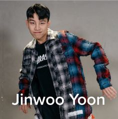 Instructor: Jinwoo Yoon 1MILLION Dance Studio Junsun Yoo, 1million Dance Studio, Best Dance, One In A Million, Wattpad, Dancers, Sexy, People, Tumblr