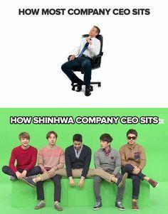 shinhwa meme - Szukaj w Google