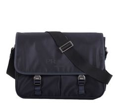 Handbag Dropship Quality Bag Directly From China Bags Embroidered Suppliers