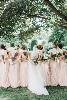 11 Real Brides Spill Their Biggest Wedding-Day Regrets | StyleCaster