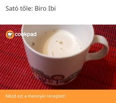 Sató Biro, Tableware, Dinnerware, Tablewares, Dishes, Place Settings