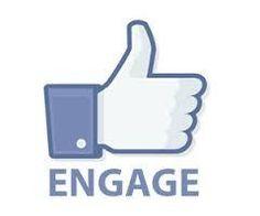 Cómo medir el engagement en Facebook, en @ImpulsandoPymes.  Las redes sociales son una muy buena alternativa para la promoción y para la difusión de la actividad de nuestro negocio. Como PYMEs, uno de nuestros objetivos ha de ser el de conseguir una estupenda relación entre la inversión realizada y el retorno: el engagement. Hoy hablaremos de... http://www.antoniovchanal.com/2013/04/como-medir-el-engagement-en-facebook-en-impulsandopymes.html