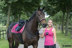 www.horsealot.com, the equestrian social network for riders & horse lovers | Equestrian Fashion : Horka.