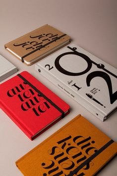 I want these notebooks. Alba Editorial (Editorial) by Lo Siento Studio, Barcelona