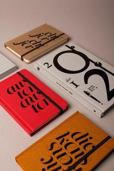 * Alba Editorial (Editorial) by Lo Siento Studio, Barcelona
