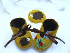 Hedgehog Baby Gift Set Unisex. ECO Hedgehog and by funkyshapes, $41.95