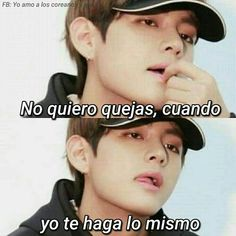 Read Capitulo 6 from the story La Infidelidad. Foto Jungkook, Foto Bts, Bts Jimin, Frases Bts, Frases Tumblr, Ex Amor, Fake Love, Bts Quotes, Bts Chibi