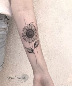- You are in the right place about (notitle) Tattoo Design And Style Galleries On The Net – Are The - Bad Tattoos, Dream Tattoos, Cute Tattoos, Body Art Tattoos, Small Tattoos, Tatoos, Small Tattoo Designs, Flower Tattoo Designs, Blackwork
