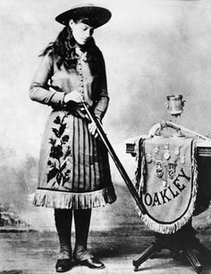 Google Image Result for http://www.biography.com/assets/images/bionow/annie-oakley-2.jpg