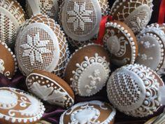 Красивые пасхальные яйца!. Обсуждение на LiveInternet - Российский Сервис Онлайн-Дневников