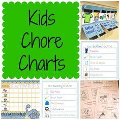 Kids+Chores+1.jpg 1,600×1,600 pixels