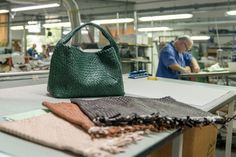 Shop iconic handcrafted bags, 100% Made in Italy, straight from the finest luxury artisans. We ship worldwide for free. All custom duty and taxes are included.