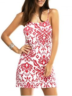 GET $50 NOW | Fashion Spaghetti Strap Paisley Floral Print Mini DressFor Fashion Lovers only:80,000+ Items • New Arrivals Daily • FREE SHIPPING Affordable Casual to Chic for Every Occasion Join RoseGal: Get YOUR $50 NOW!http://www.rosegal.com/cute-dresses/fashion-spaghetti-strap-paisley-floral-print-mini-dress-629108.html?seid=7115064rg629108