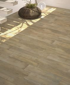 ARCANA Tiles | Treewood Natural | Treewood Collection | porcelain tile | ceramic wood | timber | tiles | kitchen |rustic | modern | countryside Timber Tiles, Hardwood Floors, Flooring, Kitchen Rustic, Kitchen Tiles, Rustic Modern, Porcelain Tile, Countryside, Ceramics