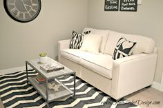 I have always used Benjamin Moore colours and have written many posts about them but I have found myself exploring Sherwin Williams colours a lot more lately. There are so many great colours that I am going to share them in a series.....Here are ...