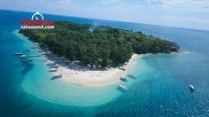 Gili Nanggu - Must Visit Place in Lombok