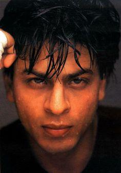 Sexy Khan