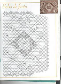 2010-04-04 - Victoria sánchez ibáñez - Álbumes web de Picasa Victoria Sanchez, Bobbin Lacemaking, Lace Bag, Old Pillows, Bobbin Lace Patterns, Lace Making, String Art, Diy And Crafts, Cross Stitch
