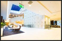 lobby-hotel-hilton-lodz