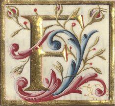 Liber epistolarum festorum annalium, solemnium majorum ac minorum Sanctae Opportunae | Gallica