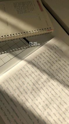 School Organization Notes, Study Organization, School Notes, Creative Instagram Stories, Instagram Story Ideas, Study Motivation, Motivation Inspiration, School Study Tips, Study Hard