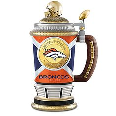 Collect a great selection of Dallas Cowboys collectibles and memorabilia at Bradford Exchange. Shop now and show your love for your favorite NFL football team! Pittsburgh Steelers Hats, Pitsburgh Steelers, Pittsburgh Sports, Denver Broncos, Nfl Football, Steelers Stuff, Pittsburgh Tattoo, Broncos Logo, Cowboys Win